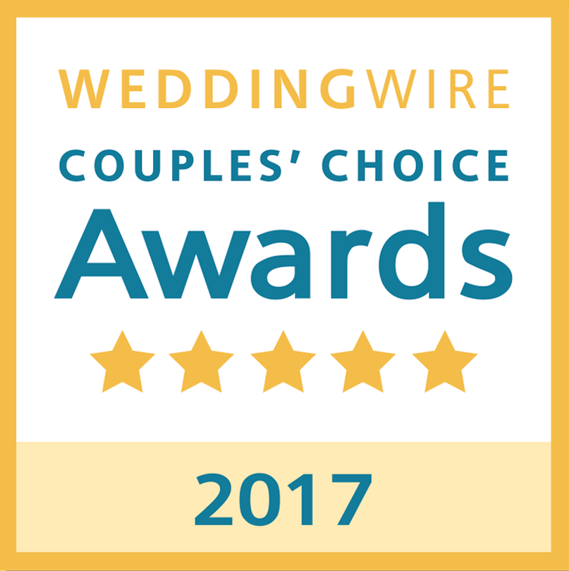 Bride's Choice 2017
