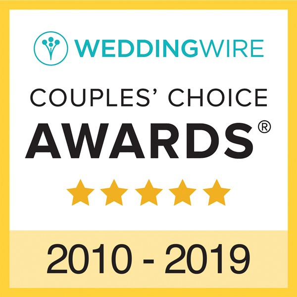 WeddingWire-WEB