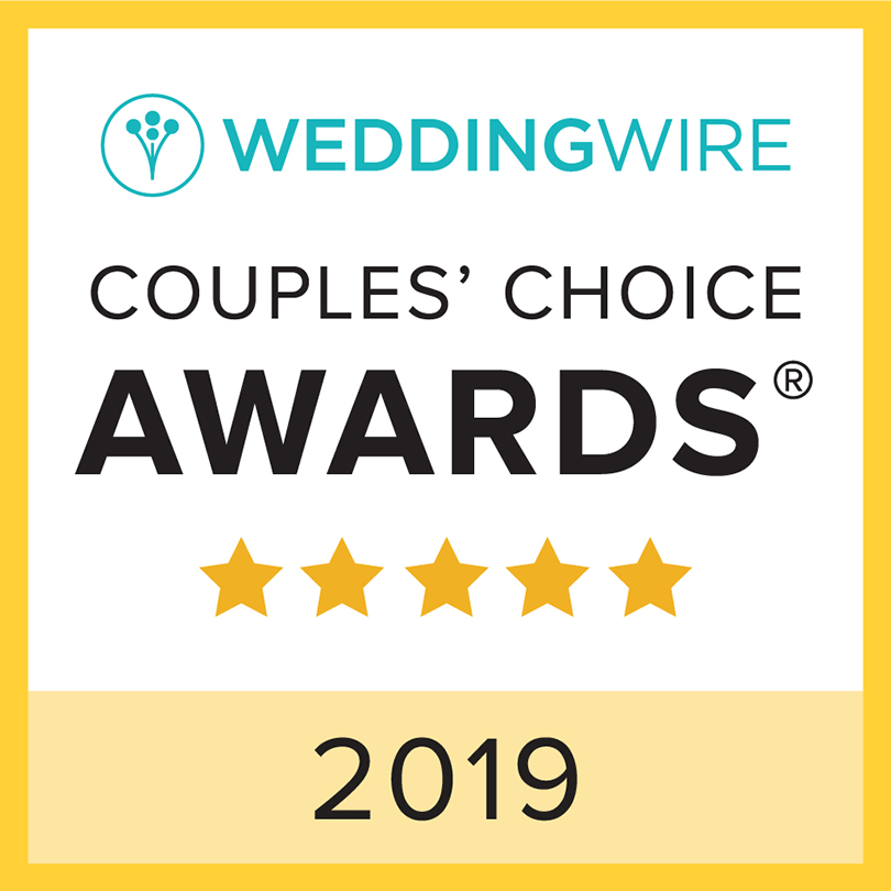 ww-coupleschoice2019