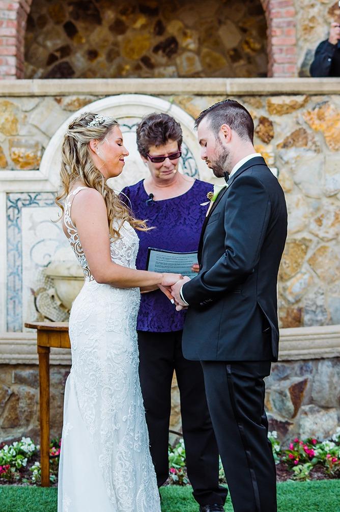 ceremonies_nan_wedding_4