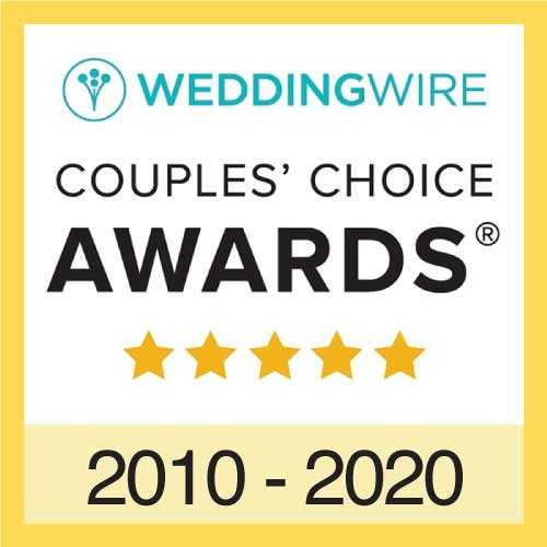 Couples-Choice-2010-2020-WeddingWire